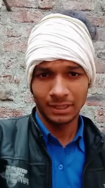 ❤️প্রেমে সমস্যা?প্রশ্ন করুন!❤️ - ShareChat