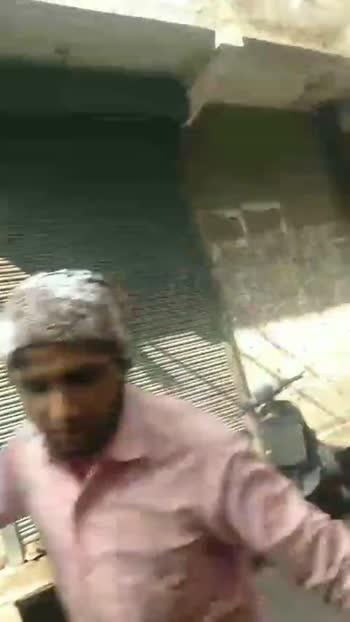 🔐आज भारत बंद 🛑 - ShareChat