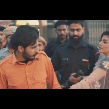 PunjabiStatus  - ShareChat