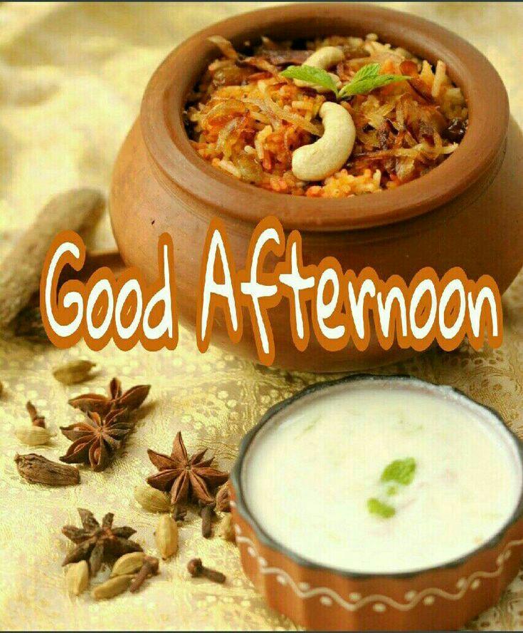 tinnava - Good Afternoon - ShareChat