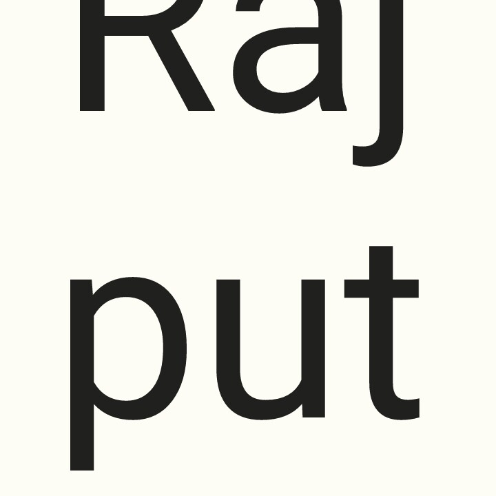 🎇दिवाली वीडियो - Raj put - ShareChat