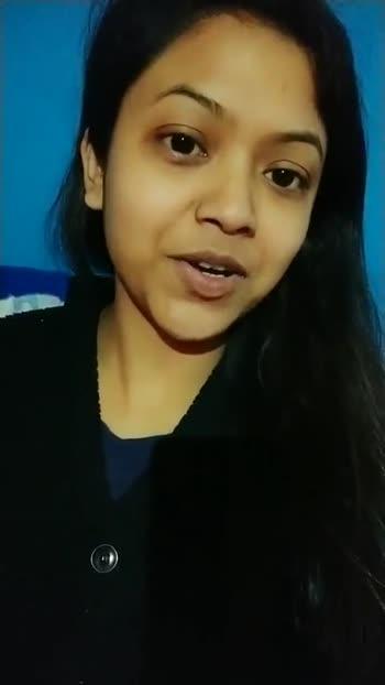 😀 মোৰ শুক্ৰবাৰৰ আদ্দা - ShareChat