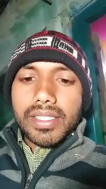 ⚽️ইস্টবেঙ্গল-মোহনবাগান শেষ ডার্বি ⚽️ - ShareChat
