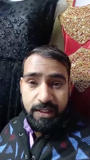 👨🏫 अंग्रेजी सिखाओ चैलेंज - ShareChat