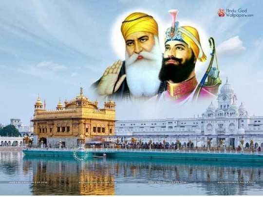 dharmik tasvira - Hindu God Wallpaper . com MAAND - ShareChat