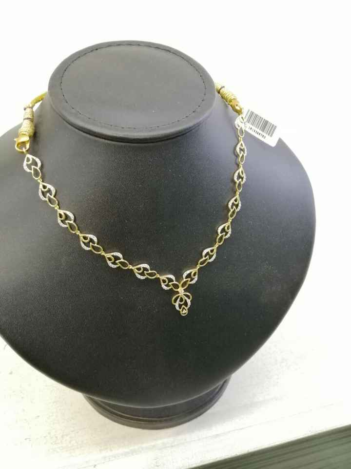 💎 diamond gallery - 1819360783 - ShareChat