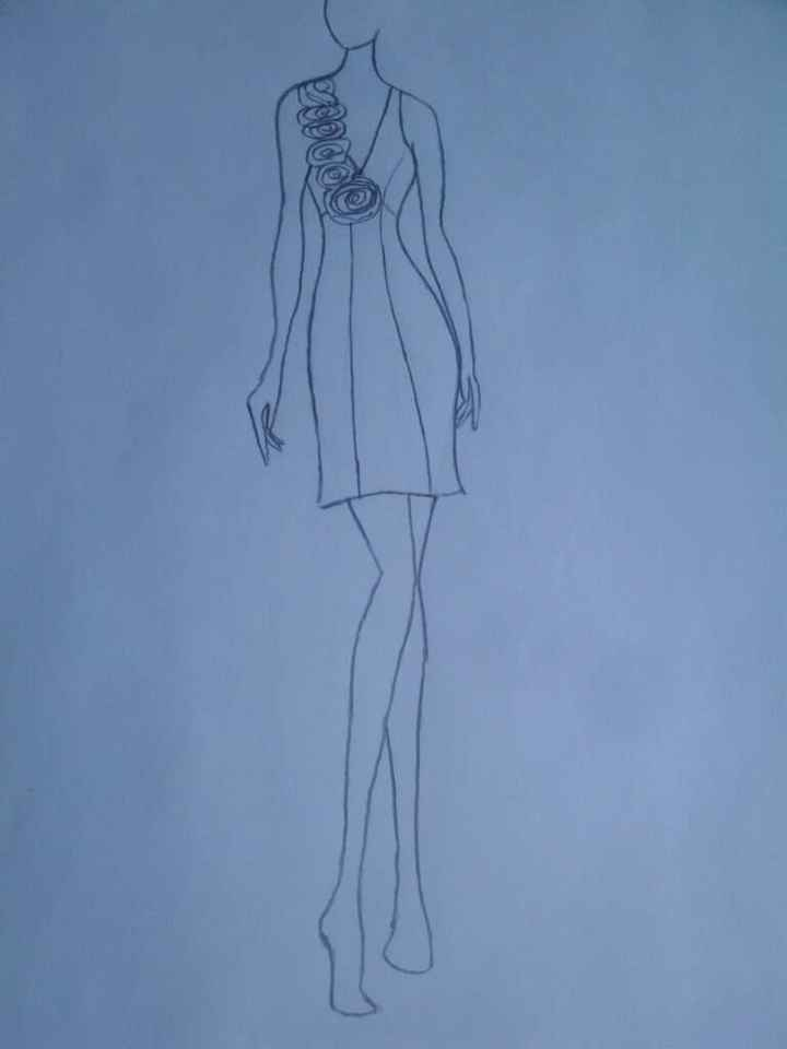 🎨 drawing - ShareChat