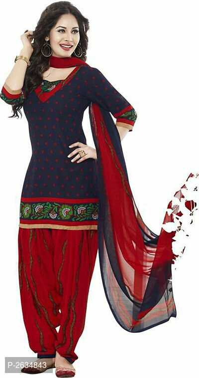 dress design - G P - 2634843 - ShareChat