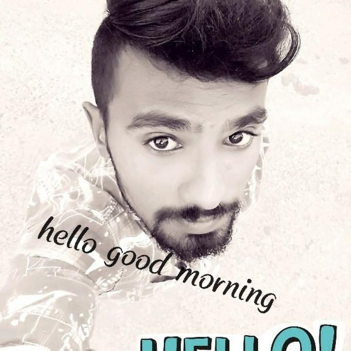 ✊ಮಾನವ ಹಕ್ಕುಗಳ ದಿನ - hello good morning - ShareChat