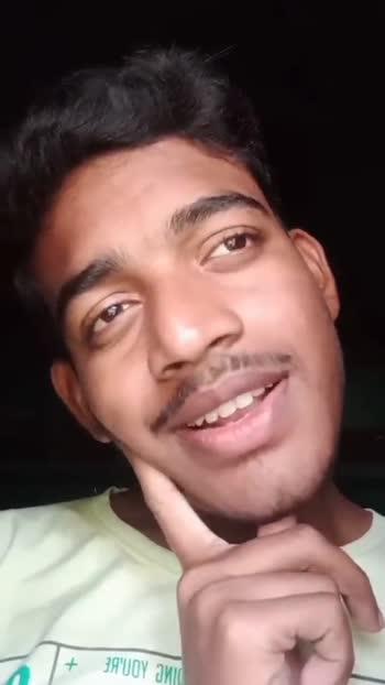 অনুপম রায় - ShareChat