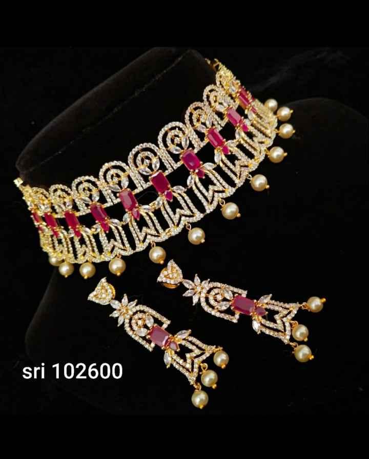 ear rings - MMMM sri 102600 - ShareChat