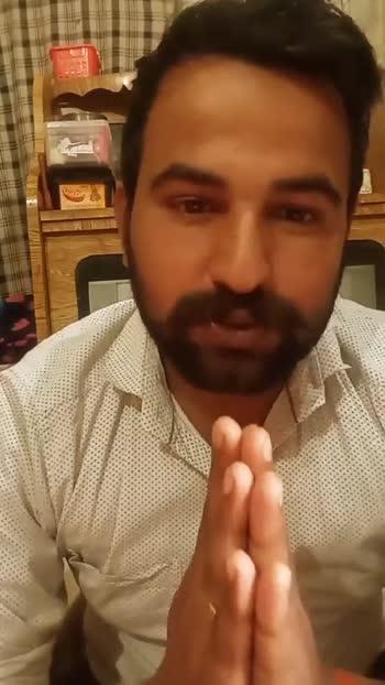 🙏🏻 ਧੰਨ ਧੰਨ ਬਾਬਾ ਦੀਪ ਸਿੰਘ ਜੀ - ShareChat