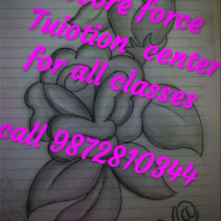 🏏 🇮🇳 ਭਾਰਤ vs ਨਿਊਜ਼ੀਲੈਂਡ 🇳🇿 - geforce Tietotion center For all classes call 9872810344 1 - ShareChat
