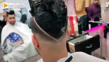 Hair Style Hair Style Love U Khan Saab Video Nfak Saab 786 Sharechat Funny Romantic Videos Shayari Quotes