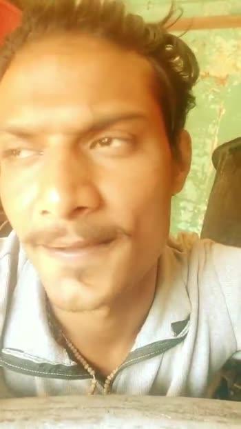 💣ಮಂಗಳೂರು ಬಾಂಬ್ - ಆರೋಪಿ ಶರಣು - ShareChat