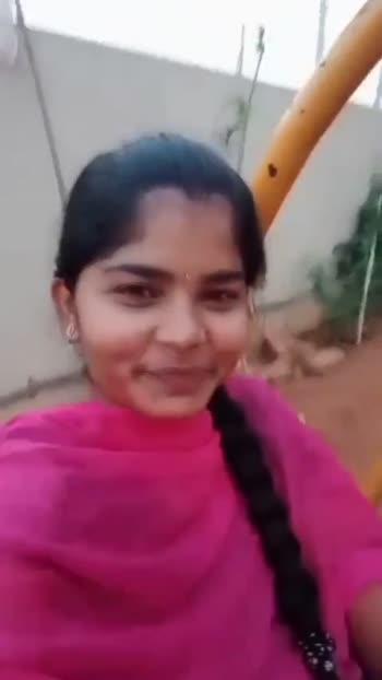 dabsmash - ShareChat