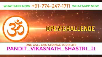 🎶gabru fever by upkar sandhu - ShareChat