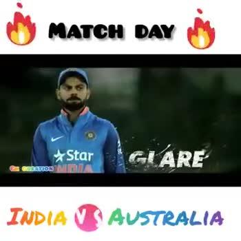 india vs australia sydney test - ShareChat