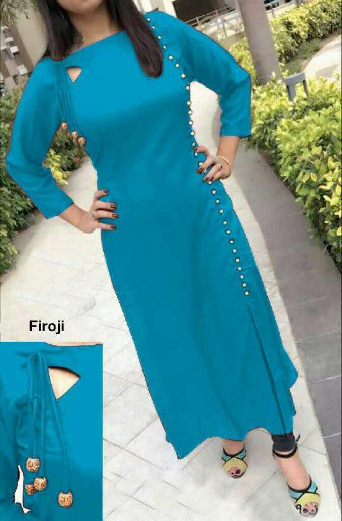 fashan - Firoji - ShareChat