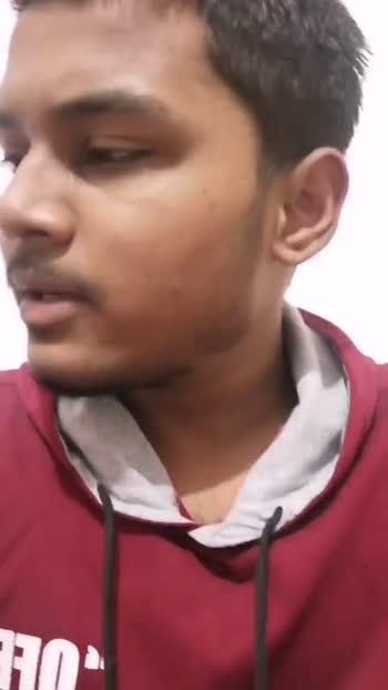 gujarat - ShareChat