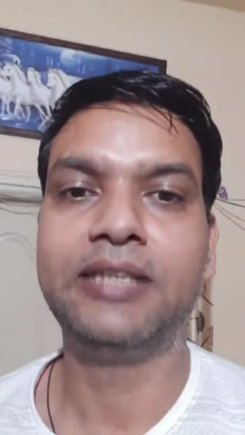 💐 स्वामी विवेकानंद जयंती - ShareChat