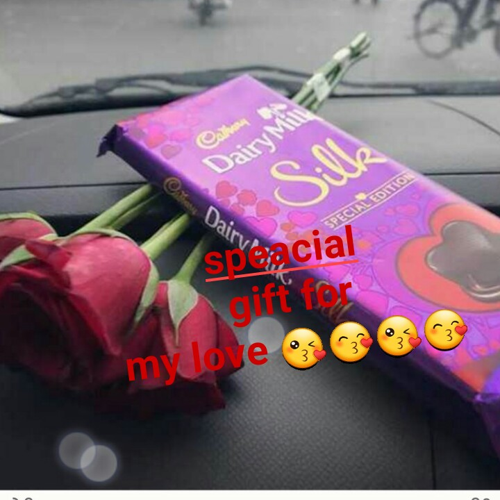 i😭😭😭😭😭😭🙏🙏🙅 - Dairy Mill Silk a • SPECIAL EDITION cial my to see - ShareChat