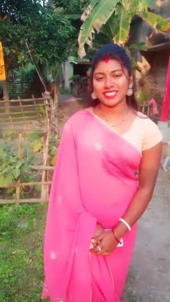 🎂হ্যাপি বার্থডে সুশান্ত সিং রাজপূত 🎂 - ShareChat