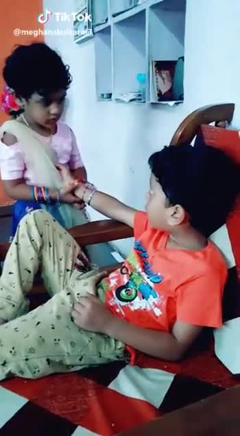 🤝ಫ್ರೆಂಡ್ ಶಿಪ್ ಸ್ಟೇಟಸ್ - ShareChat