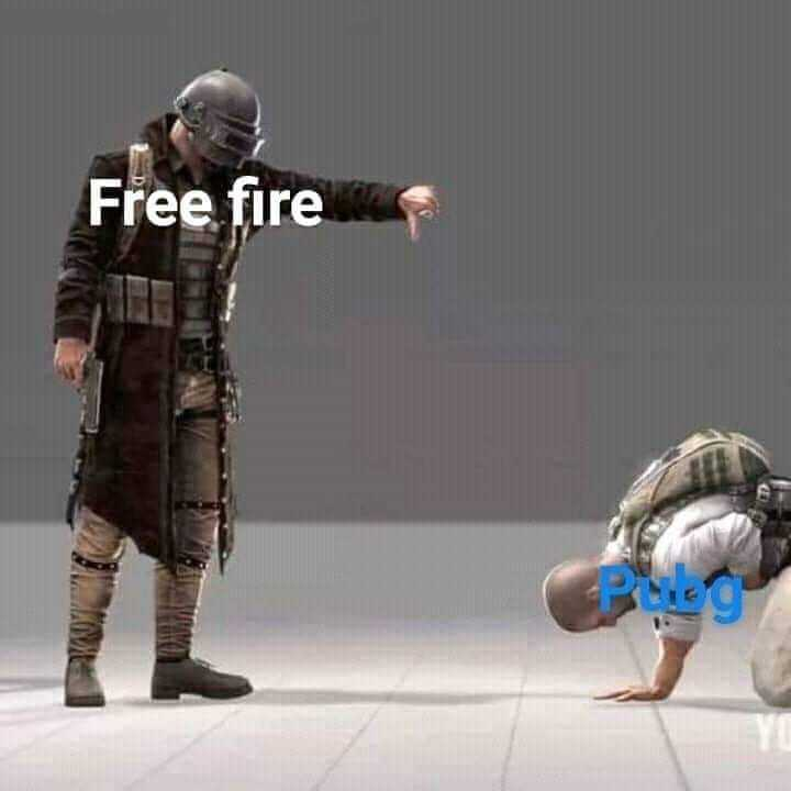 free fire - Free fire - ShareChat