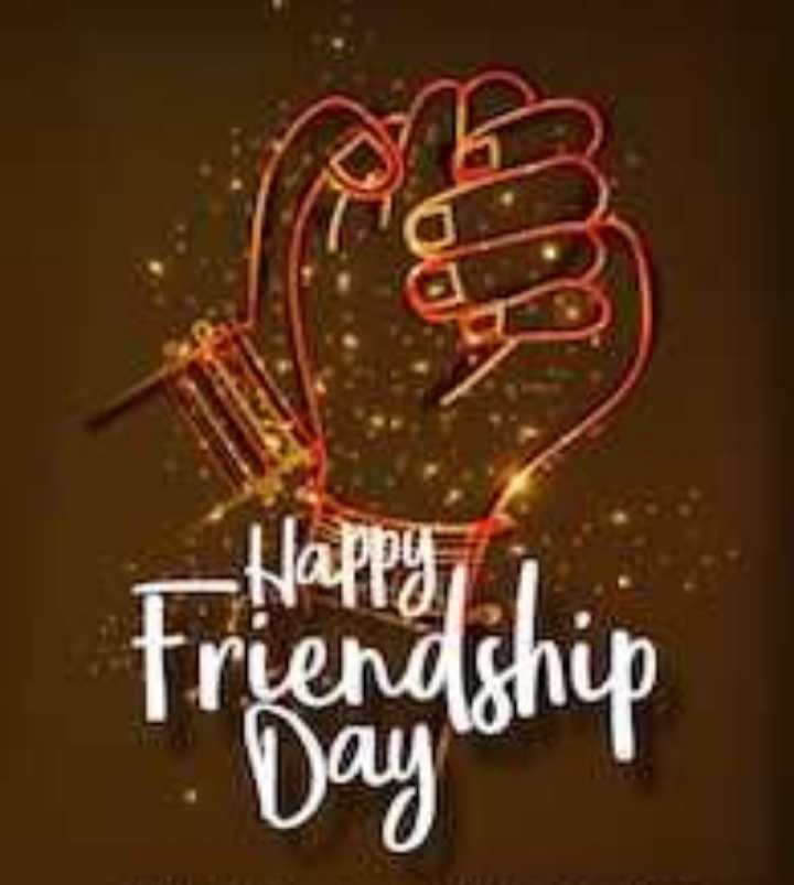 friendship status - friendship Dayton - ShareChat