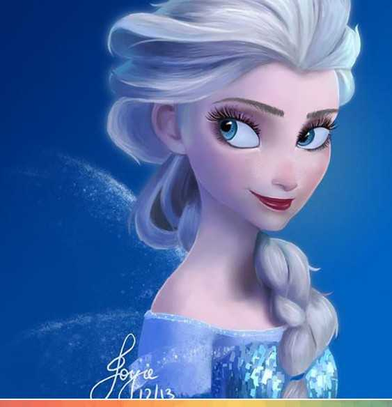Frozen 2 ನಯಸ ಕರನರ Whatsapp Status Kannada
