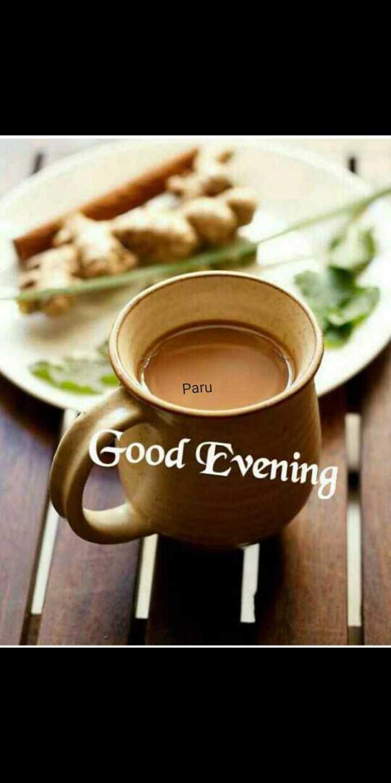 good evening 🐴 - ShareChat