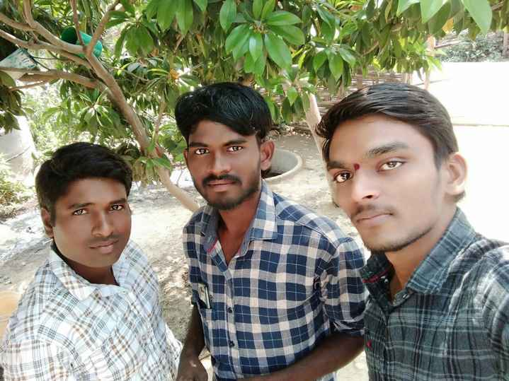 good friends for ever - ShareChat