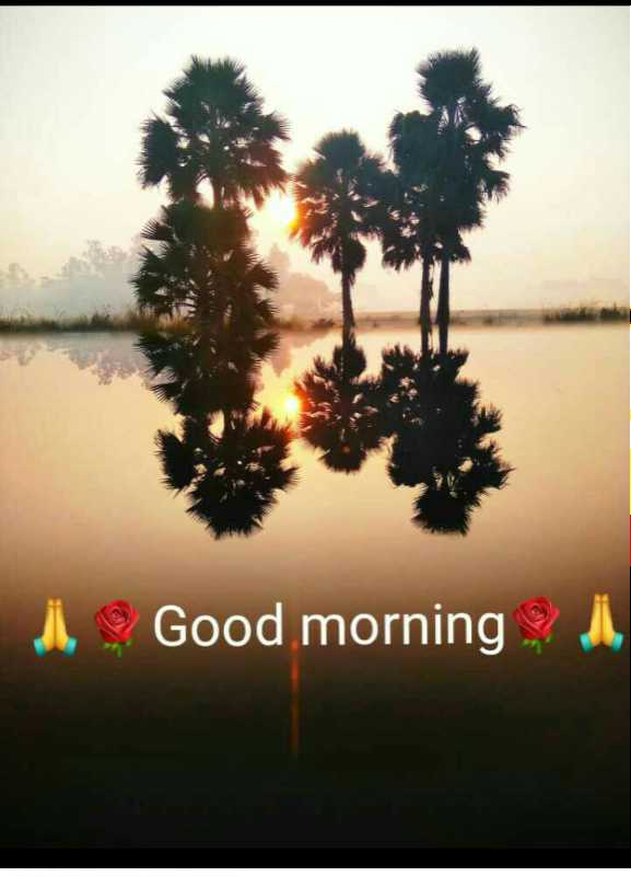 good morning - Good morning i - ShareChat