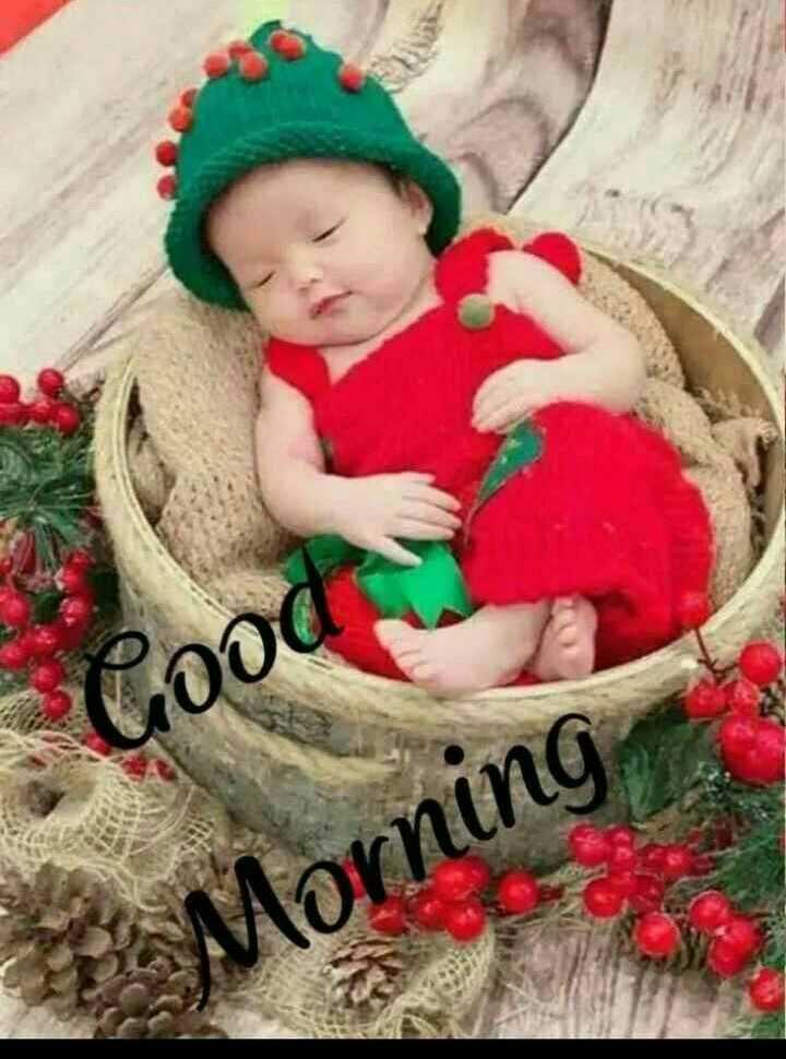 💟good morning 💟 - Cood Morning - ShareChat
