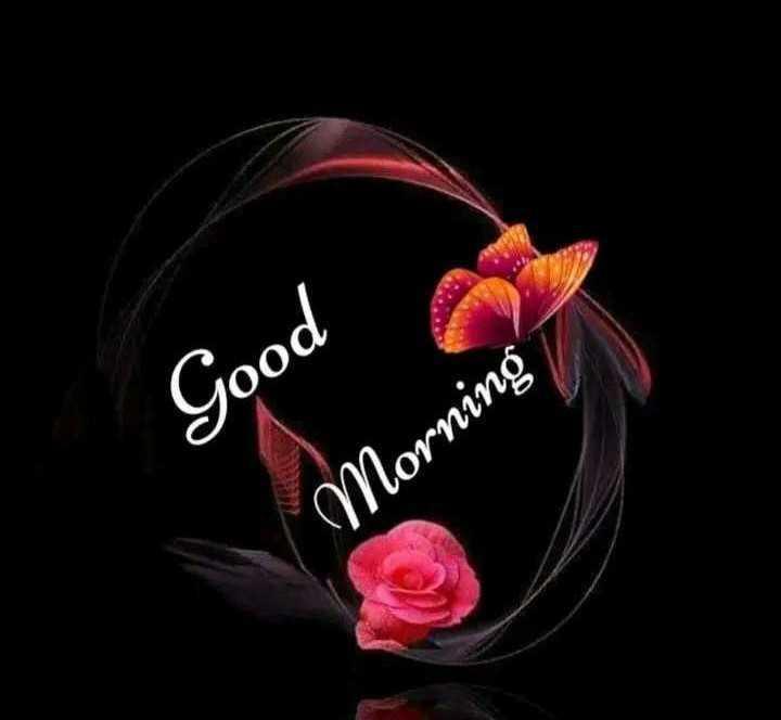 🍎good morning 🍎 - Good Morning - ShareChat