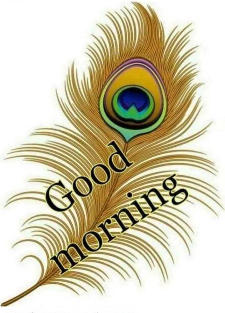 good morning ji - Good morning - ShareChat