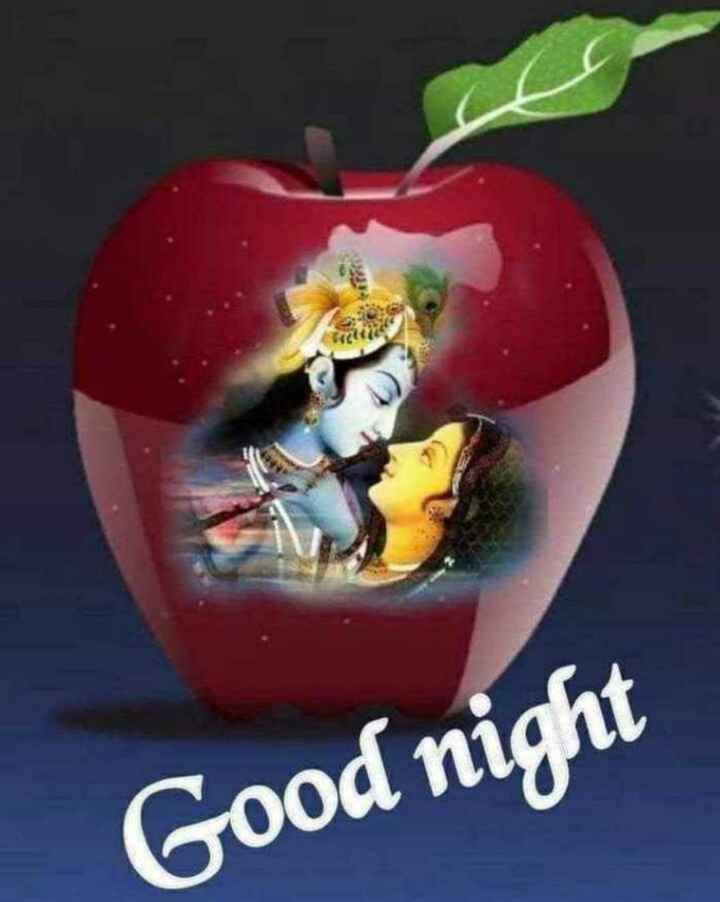 good ni8 😴 - Good night - ShareChat
