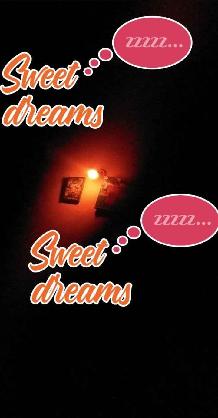 good ni8 😴 - ( ZZZZZ . . . dreams ZZZZZ . . . dreams - ShareChat
