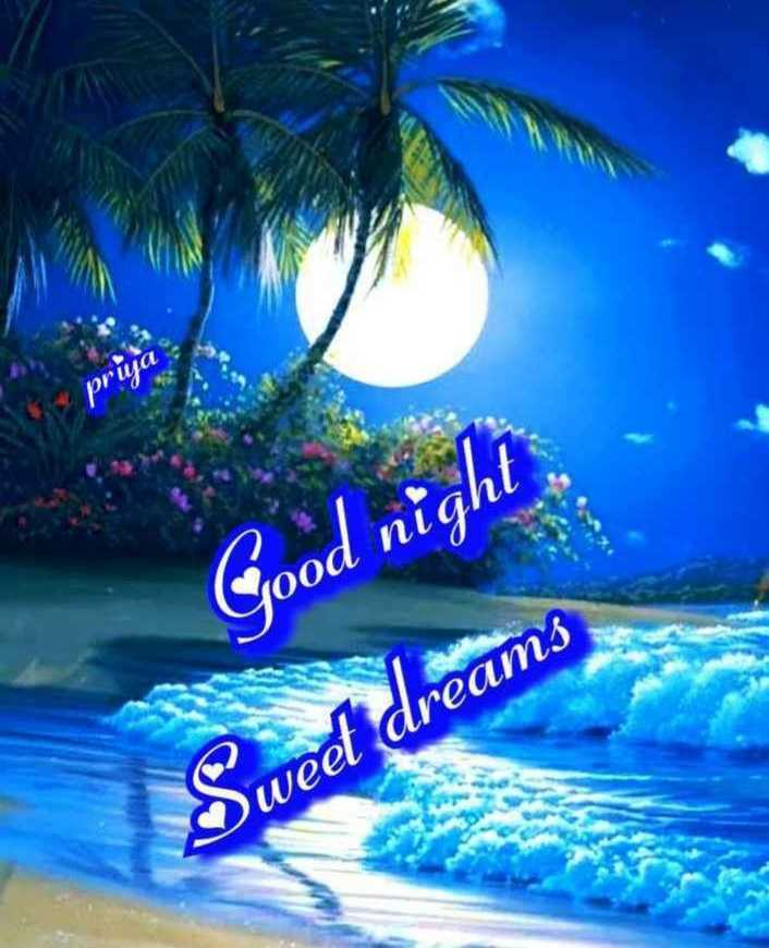 good night - Good night OOM weet dreams - ShareChat