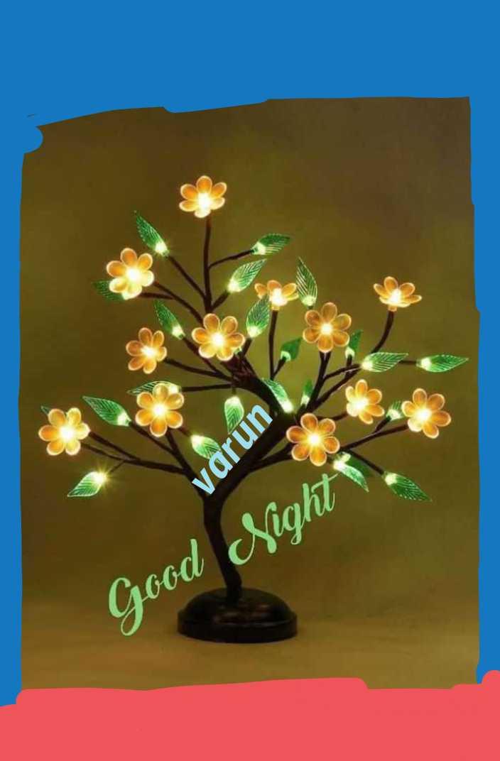 good night👸 - varun Good Night . - ShareChat