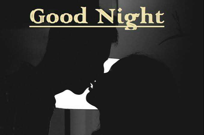 goodnight - Good Night - ShareChat
