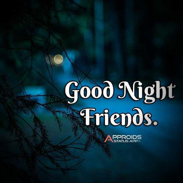 🌛💖💖🌛good night🌜 sweet dreams 💏💖💖💖💖🌛good night🌜 sweet dreams 💏💖💖💖💖🌛good night🌜 sweet dreams 💏💖💖💖💖🌛good night🌜 sweet dreams 💏💖💖💖💖🌛good night🌜 sweet dreams 💏💖💖💖💖🌛good night🌜 sweet dreams 💏💖💖💖💖🌛good night🌜 sweet dreams 💏💖💖💖💖🌛good night🌜 sweet dreams 💏💖💖💖💖🌛good night🌜 sweet dreams 💏💖💖💖💖🌛good night🌜 sweet dreams 💏💖💖💖💖🌛good night🌜 sweet dreams 💏💖💖💖💖🌛good night🌜 sweet dreams 💏💖💖💖💖🌛good night🌜 sweet dreams 💏💖💖💖💖🌛good night🌜 sweet dreams 💏💖💖💖💖🌛good night🌜 sweet dreams 💏💖💖💖💖🌛good night🌜 sweet dreams 💏💖💖💖💖🌛good night🌜 sweet dreams 💏💖💖💖💖🌛good night🌜 sweet dreams 💏💖💖💖💖🌛good night🌜 sweet dreams 💏💖💖💖💖🌛good night🌜 sweet dreams 💏💖💖💖💖🌛good night🌜 sweet dreams 💏💖💖💖💖🌛good night🌜 sweet dreams 💏💖💖💖💖🌛good night🌜 sweet dreams 💏💖💖💖💖🌛good night🌜 sweet dreams 💏💖💖💖💖🌛good night🌜 sweet dreams 💏💖💖💖💖🌛good night🌜 - Good Night Friends . APPROIDS STATUS APP - ShareChat