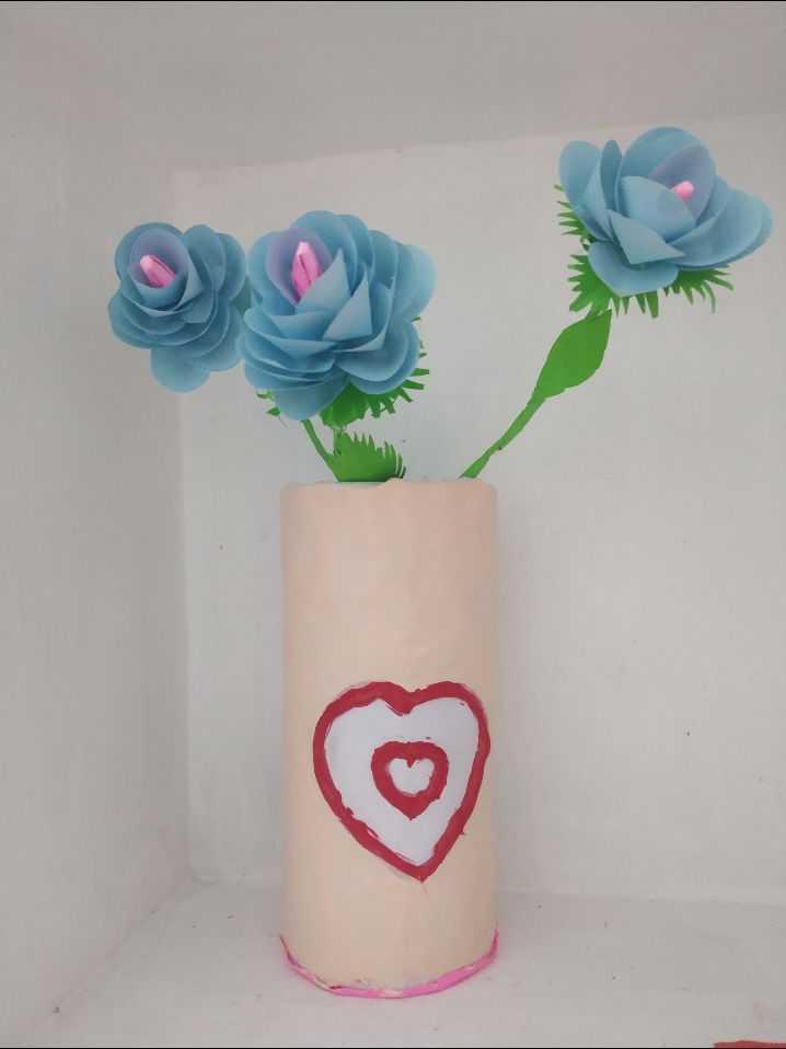 handi craft - D - ShareChat