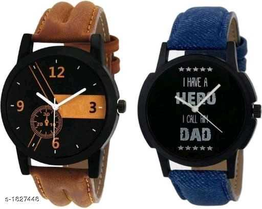 hand watch - T HAVE A NEO I CALL A DAD S - 1827448 - ShareChat