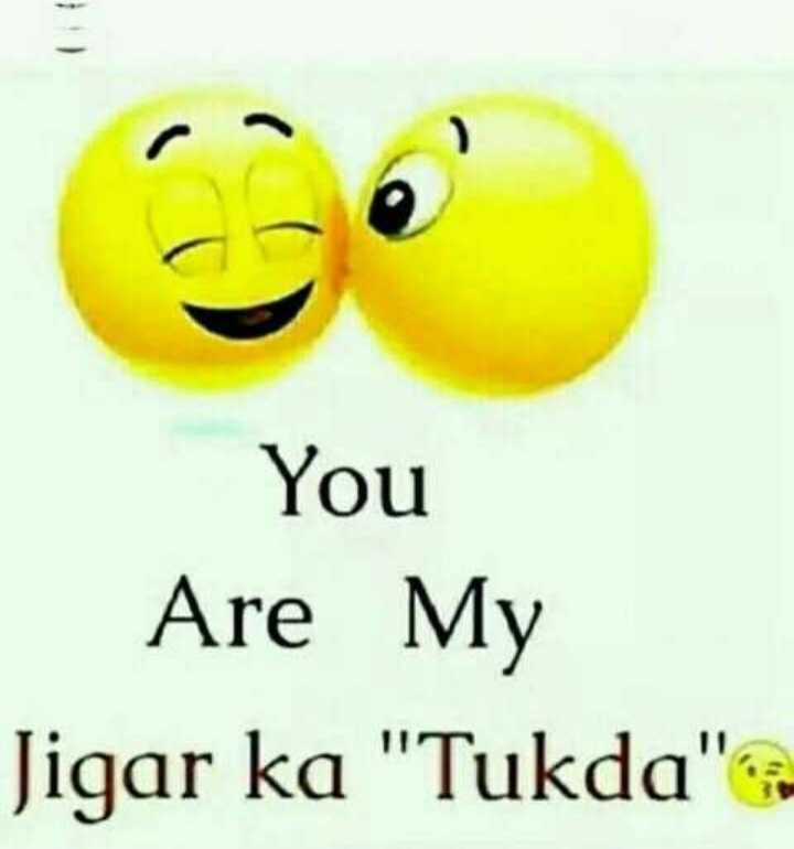 happy birthday 🌋🌋🌌 - You Are My Jigar ka Tukda - ShareChat