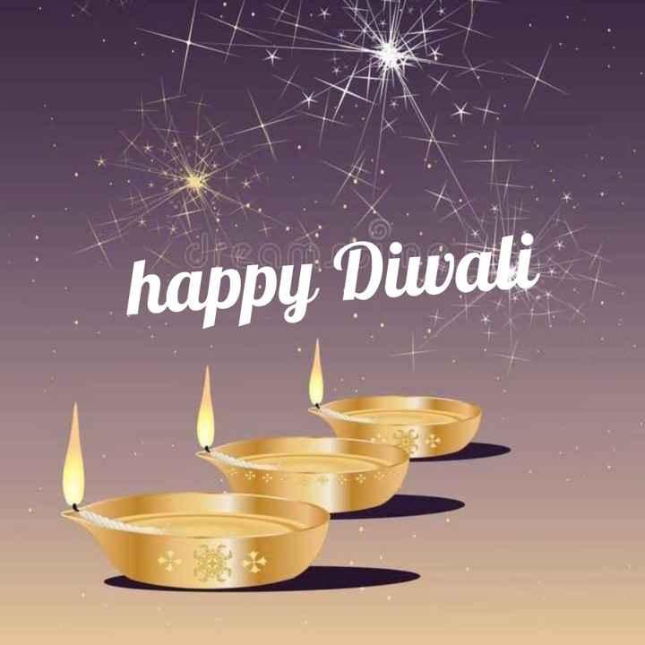 happy diwali - happy Diwali - ShareChat