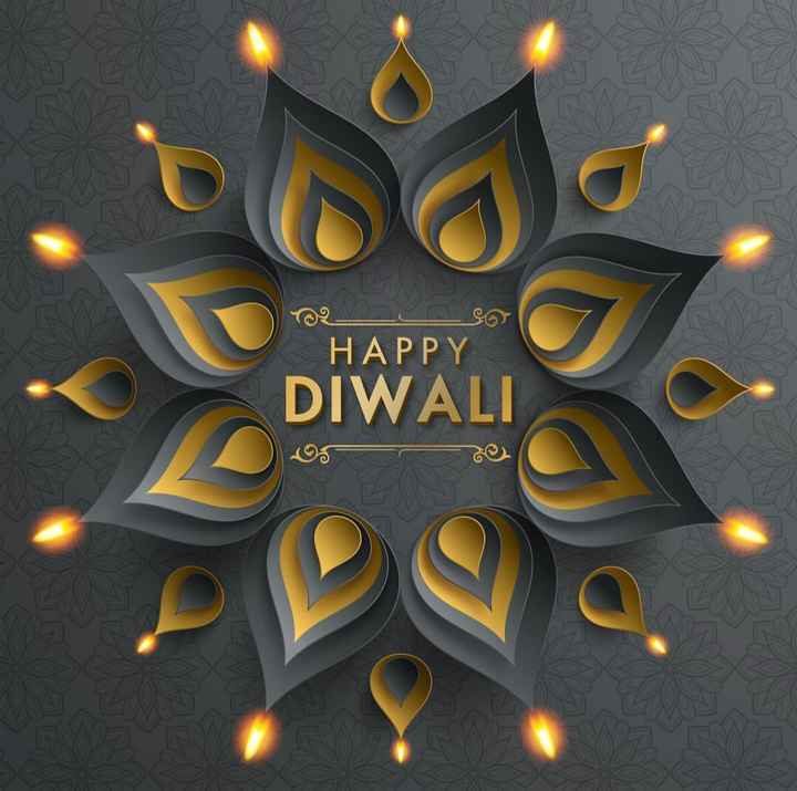 🎆happy diwali 🎆🎇 - HAPPY DIWALI - ShareChat