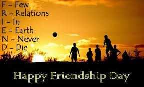 happy friendship day💖💖 - ShareChat