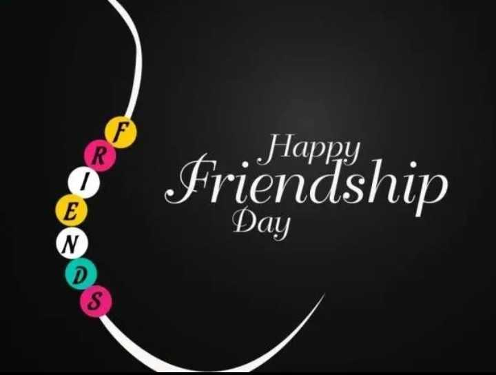 happy friendship day 👫👫👫👫💏💏💏💏 - ShareChat
